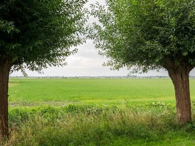 Langeland 8 in Midwoud 1679 WE