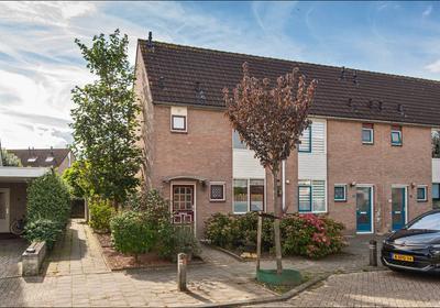 Burgemeester De Bruynstraat 38 in Beusichem 4112 LD