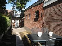 Hoge Rijndijk 52 in Leiden 2313 KK