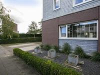 Baansteen 19 in Nistelrode 5388 DB