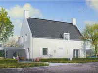 Ugchelen Buiten Veld I (Bouwnummer 131) in Apeldoorn 7334 DP