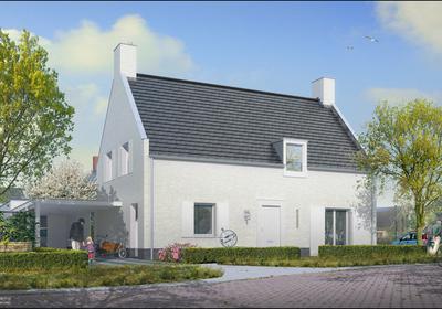 Ugchelen Buiten Veld I in Apeldoorn 7334 DP