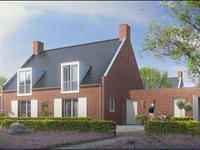 Ugchelen Buiten Veld I (Bouwnummer 134) in Apeldoorn 7334 DP