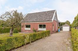 Nieuweweg 16 in Zwartemeer 7894 AT
