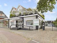 Huizerweg 12 in Bussum 1402 AA