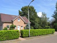 De Weerdstraat 7 in Klazienaveen-Noord 7889 VH