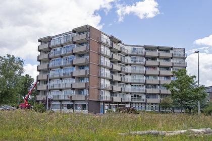 Victor Van Vrieslandstraat 28 in Haarlem 2025 LS