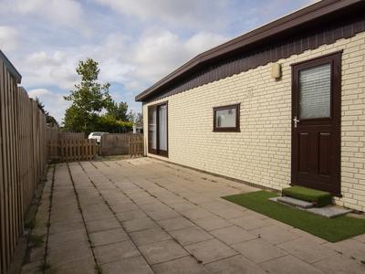 Wasbeeklaan 9 B48 in Warmond 2361 HG