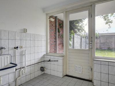 Stadhouderslaan 23 in Appingedam 9901 HN