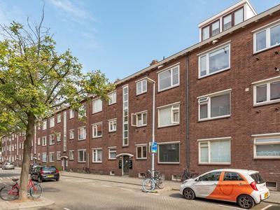 Madeliefstraat 20 C in Rotterdam 3083 TG