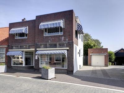 Nieuwstraat 9 in Loppersum 9919 AZ