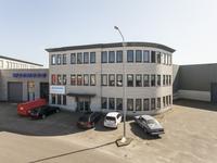 Energieweg 34 C in Barneveld 3771 NA
