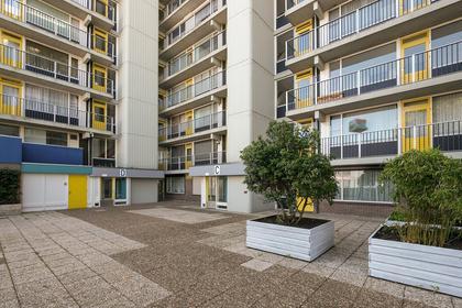 Zuiderterras 75 in Rotterdam 3083 BX