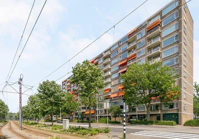 Molenvliet 138 in Rotterdam 3076 CL