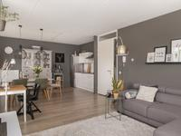 Robert Josephstraat 2 in Duiven 6921 NZ