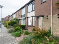 Zwaanstraat 5 in Bleskensgraaf Ca 2971 BA