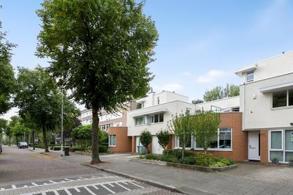 Habsburglaan 43 in Eindhoven 5616 HE