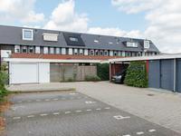 Huzarenpad 22 in Veenendaal 3902 JT