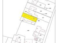 Hofland 128 in Mijdrecht 3641 GH