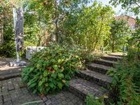 Eikenpark 20 in Beuningen Gld 6642 CH
