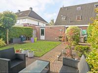 Aardappelland 9 in Drachten 9205 EN