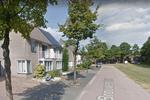 Brouwersbos 88 in Cuijk 5432 BE