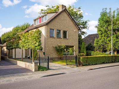 Willibrordusstraat 14 in Boven-Leeuwen 6657 BM