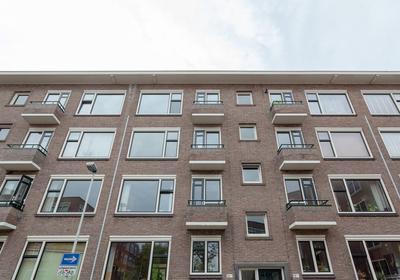 Troelstrastraat 16 C in Rotterdam 3038 KV