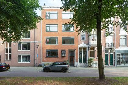 Avenue Concordia 18 B in Rotterdam 3062 LH