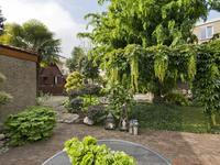 Kleine Plantage 21 in Tiel 4001 RP