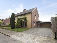 Bernhardstraat 2 in Groenlo 7141 ZC