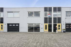 Persephonestraat 5 03 in Tilburg 5047 TT