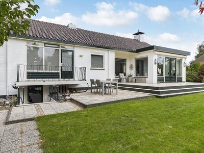 Raadhuislaan 48 in Hoofddorp 2131 BH