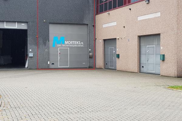 Hekkehorst 6 in Zutphen 7207 BN