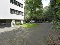 Loosdrechtse Bos 126 in Hilversum 1213 ZD