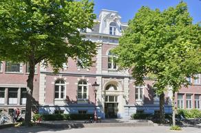 Weteringschans 261 A+B in Amsterdam 1017 XJ