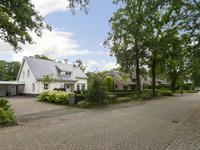 Dr. P. C. De Brouwerlaan 18 in Hilvarenbeek 5081 SJ