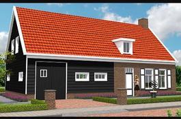 in Halsteren 4661