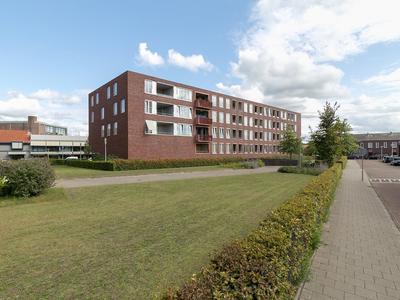 Paulus Potterstraat 10 in Eindhoven 5613 KS