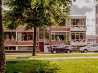 Koningin Julianalaan 72 C in Katwijk 2224 EZ