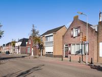 Molenstraat 43 in Kruisland 4756 BB
