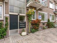 Lepelaarsingel 147 A in Rotterdam 3083 KH