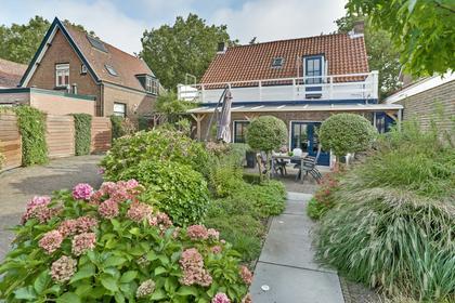 W. Snelliusweg 30 in Zwijndrecht 3331 EX