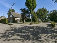 Baarschotsestraat 27 in Diessen 5087 KV