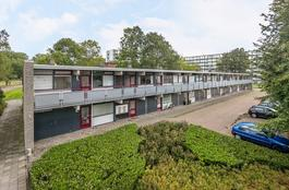 Sint Jansberg 402 in Drachten 9202 ET