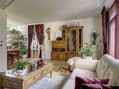 Regentesselaan 11 in Appingedam 9901 HM
