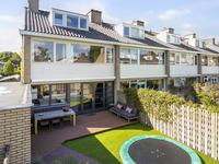 Meierijsingel 16 in Vught 5262 JV