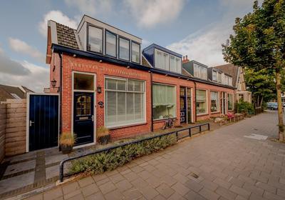 Oegstgeesterweg 12 in Rijnsburg 2231 AX