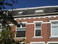 Gorisstraat 10 in Nijmegen 6521 CK