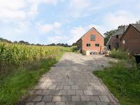 Ommerweg 125 in Hellendoorn 7447 RC